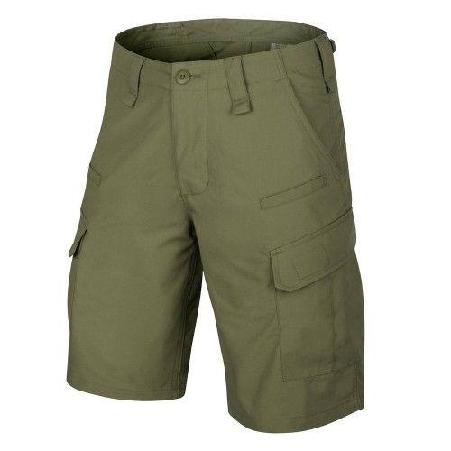 Βερμούδα Helikon-Tex CPU® Shorts Polycotton Ripstop