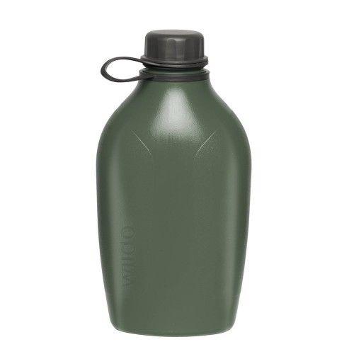 Παγούρι Wildo Explorer Bottle 1 Liter
