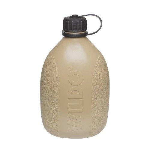 Παγούρι Wildo Hiker Bottle 700 ml