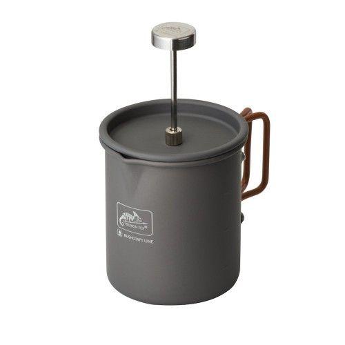 Καφετιέρα Φορητή Με Κούπα Helikon-Tex Camp French Press Coffee Mug