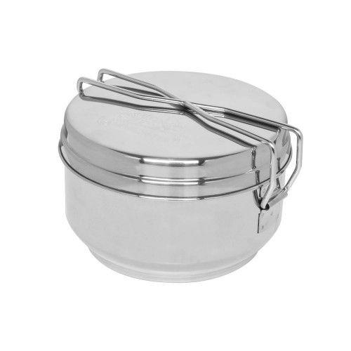 Μαγειρικό Σκεύος Πολλαπλών Χρήσεων Helikon-Tex Mess Tin