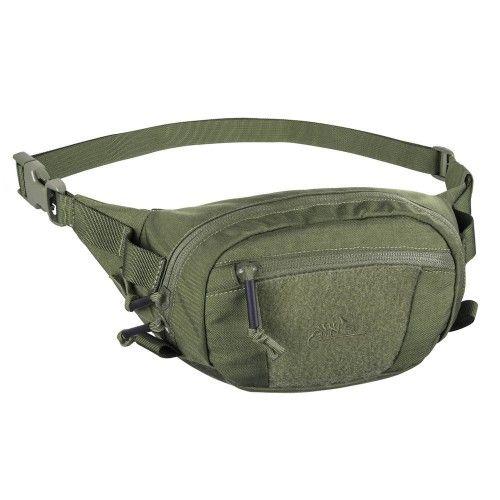 Τσαντάκι Μέσης Helikon-Tex Possum Waist Pack Cordura
