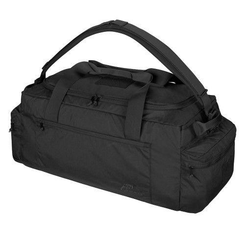 Σακ Βουαγιάζ Helikon-Tex Enlarged Urban Training Bag