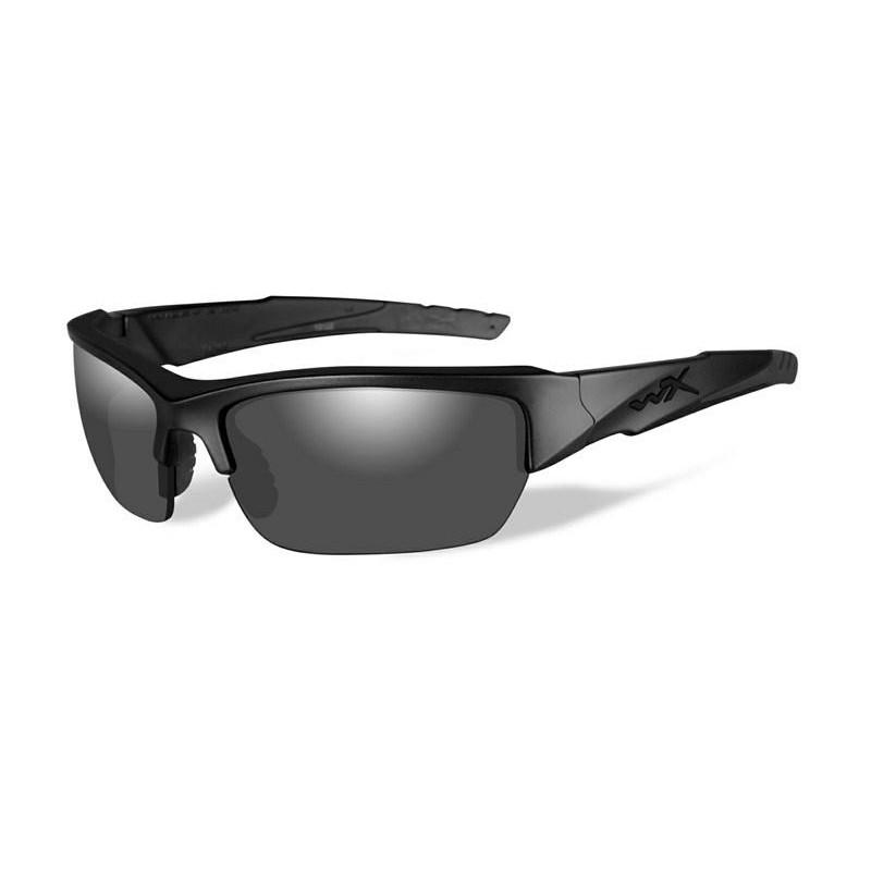 Γυαλιά ηλίου WILEY-X WX Valor Smoke Grey Lens