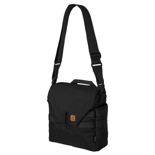 Τσάντα Ώμου Helikon-Tex Bushcraft Haversack Bag Cordura