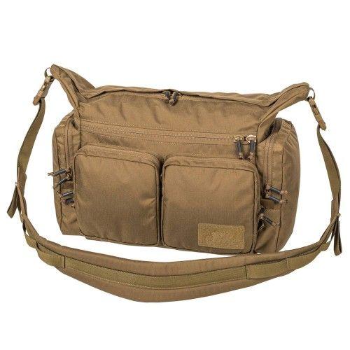 Τσάντα Ώμου Helikon-Tex Wombat MK2 Shoulder Bag Cordura