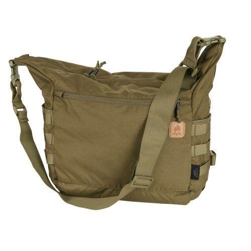 Τσάντα Ώμου Helikon-Tex Bushcraft Satchel Bag Cordura