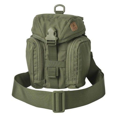 Τσάντα Ώμου Helikon-Tex Essential Kitbag Cordura