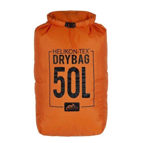Στεγανός Σάκος Helikon-Tex Arid Dry Sack Medium
