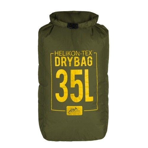Στεγανός Σάκος Helikon-Tex Arid Dry Sack Small