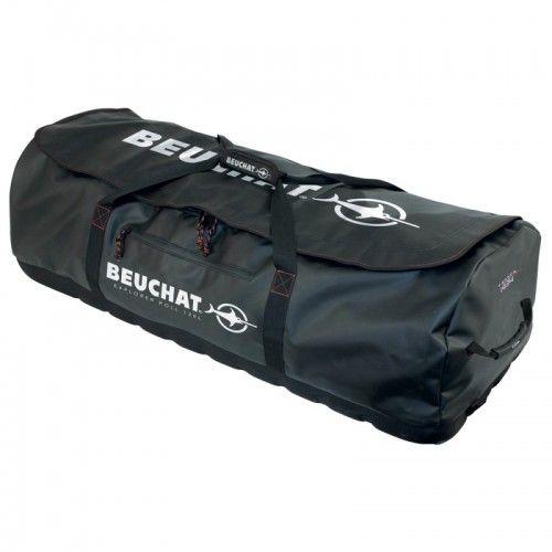 """Αδιάβροχο Σακίδιο Μεταφοράς Καταδυτικού Εξοπλισμού Beuchat """"Explorer Roll"""""""