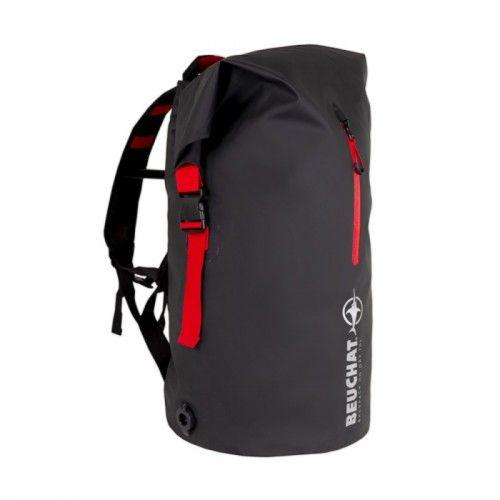 """Αδιάβροχο Σακίδιο Μεταφοράς Καταδυτικού Εξοπλισμού Beuchat """"Backpack HD Dry"""""""