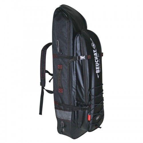 """Σακίδιο Ψαροντούφεκου Beuchat """"Mundial Backpack 2"""""""