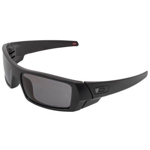 Γυαλιά Oakley Gascan Hope Valor Prizm Grey Polarized