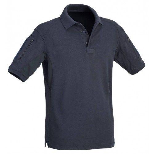Μπλουζάκι Πόλο T-Shirt Defcon5 Tactical Polo με Τσέπες