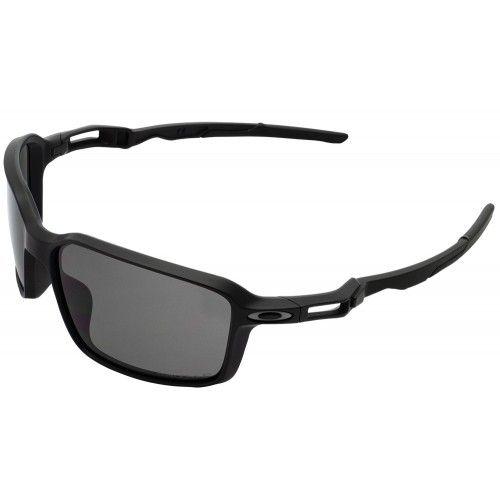 Γυαλιά Oakley Siphon Sunglasses Prizm Black Polarized