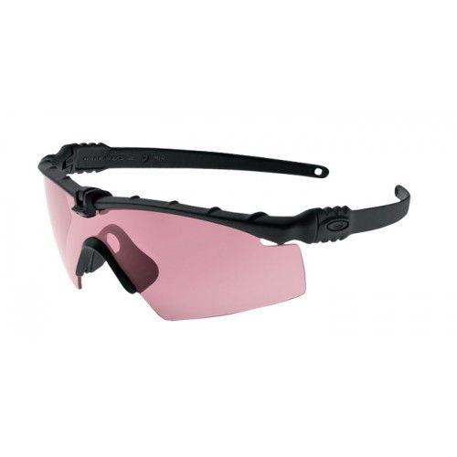 Αντιβαλλιστικά Γυαλιά Oakley SI Ballistic M-Frame 3.0 With Prizm Lenses