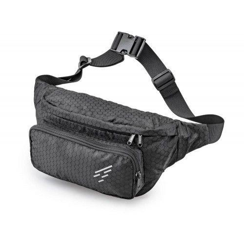 Τσαντάκι Μέσης D.FIVE Metropolitan Waist Bag