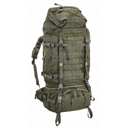 Σακίδιο Πλάτης Defcon 5 Long Range Backpack 100 Lt