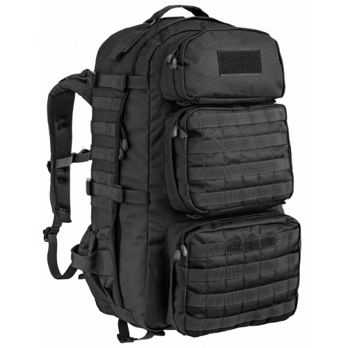 Σακίδιο Πλάτης Defcon 5 Ares Backpack 50 Lt