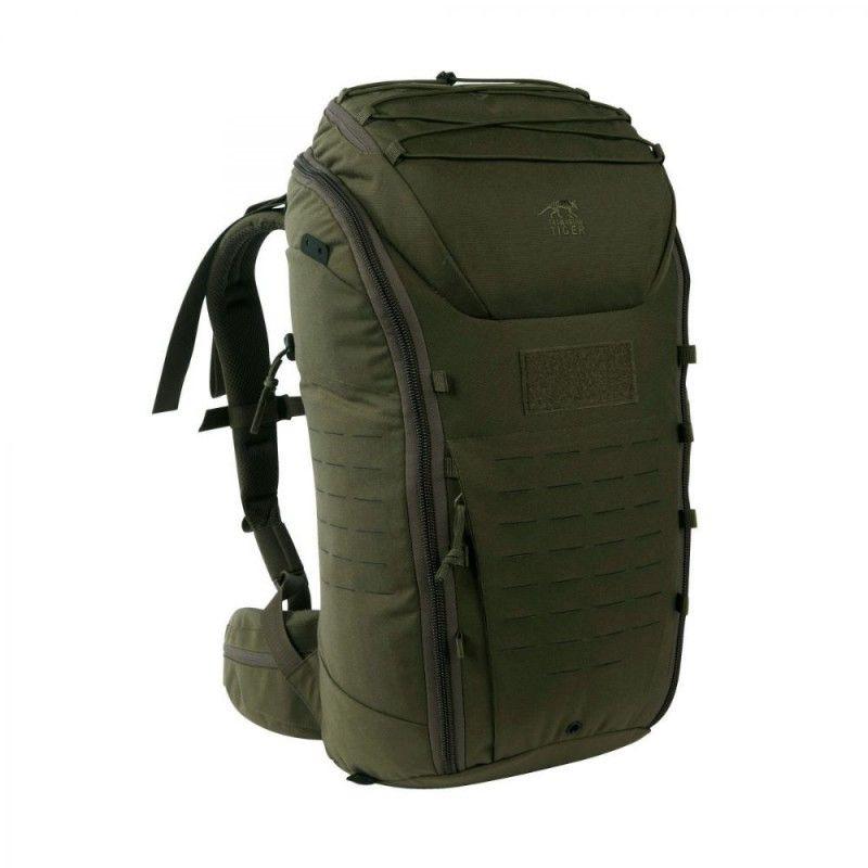 Στρατιωτικό Σακίδιο TT Modular Pack 30L