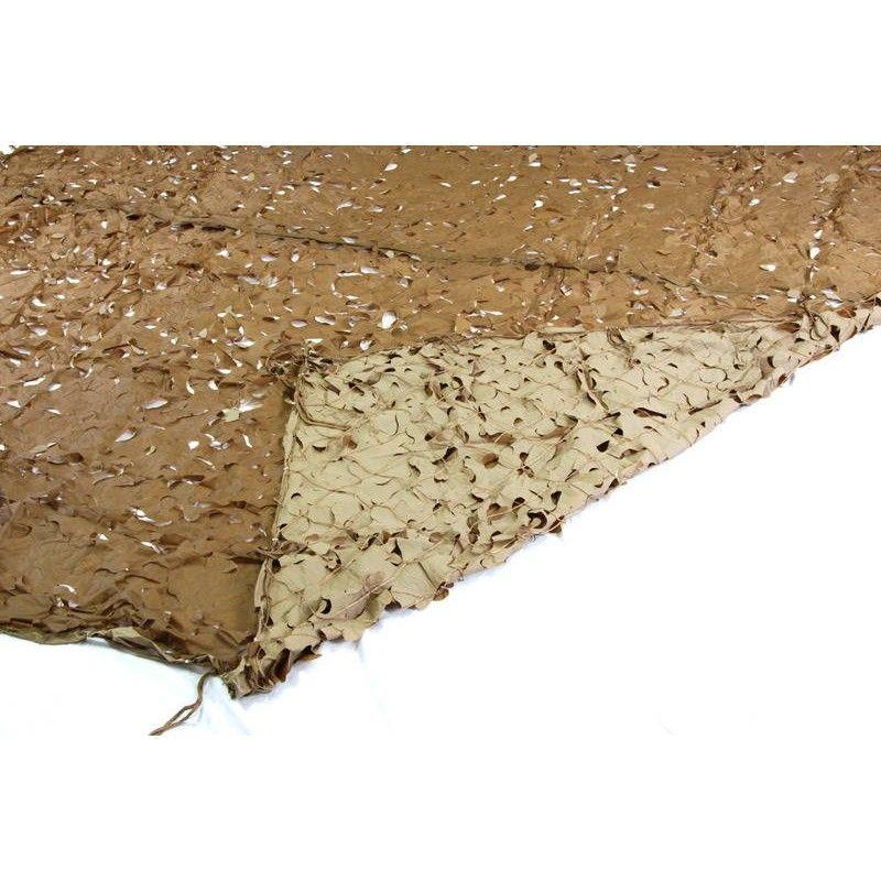 Δίχτυ Σκίασης Ερήμου 3x4m