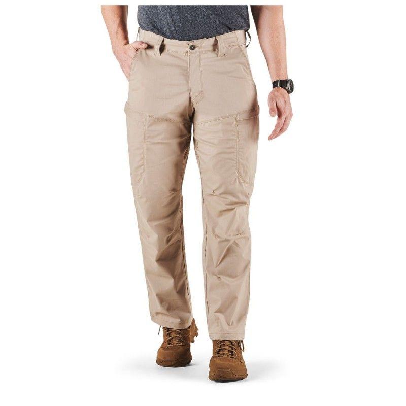 Παντελόνι 5.11 Tactical Apex Pant