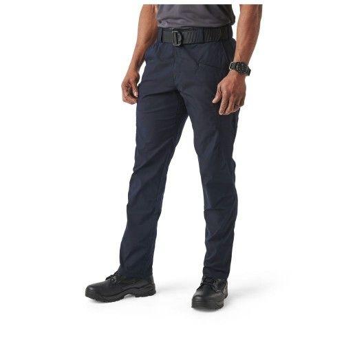 Παντελόνι 5.11 Icon Tactical Pant
