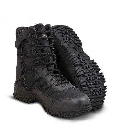 """Άρβυλα Altama Vengenace 8"""" Boots With Side Zip"""