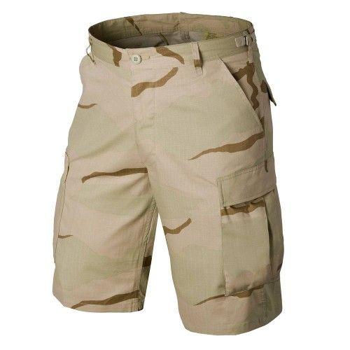 Βερμούδα Helikon-Tex BDU Shorts Cotton Ripstop