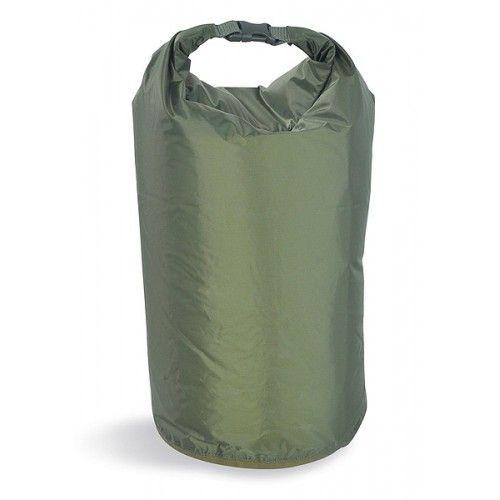 Αδιάβροχος Σάκος TT Waterproof Bag 22L