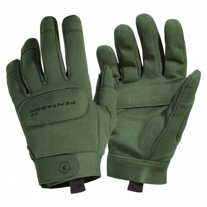Γάντια DUTY MECHANIC PENTAGON