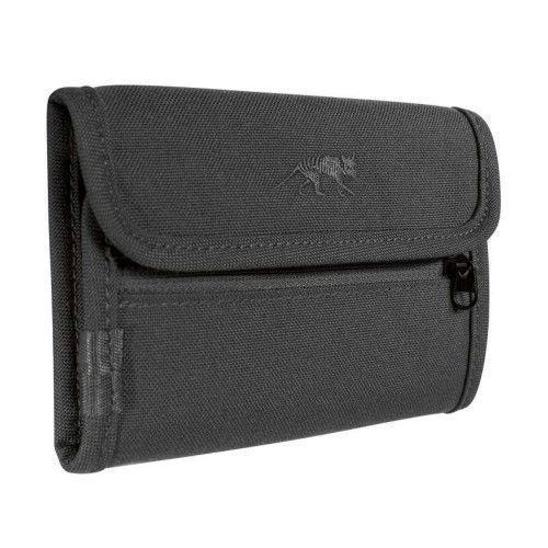 Πορτοφόλι TT ID Wallet