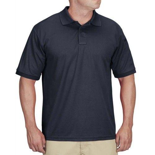 Μπλουζάκι Πόλο Propper Uniform Duty Polo