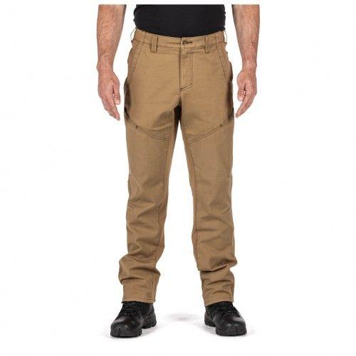 Παντελόνι 5.11 Quest Pant