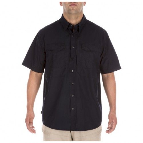 Πουκάμισο 5.11 Stryke Shirt Short Sleeve