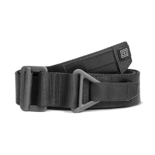 Ζώνη 511 Tactical Alta Belt