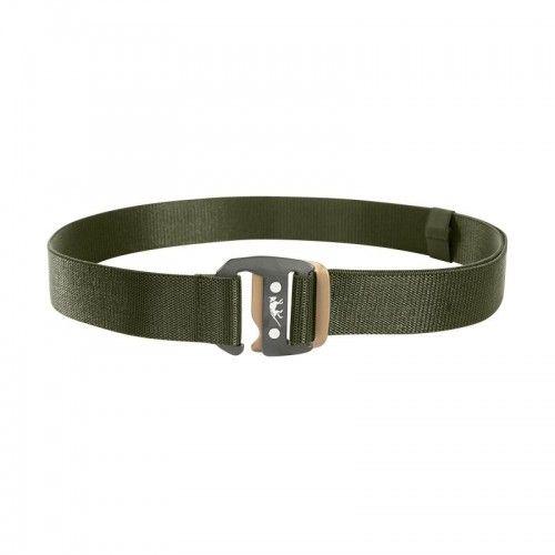 Ελαστική Ζώνη TT Stretch Belt 38mm