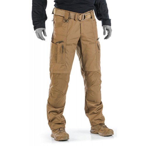 Παντελόνι UF PRO P-40 All-Terrain Gen.2 Tactical Pants