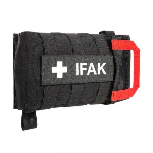 Κιτ Πρώτων Βοηθειών TT IFAK Pouch VL L