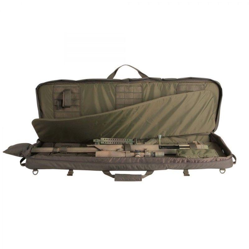 Τσάντα 2 όπλων DBL Modular Rifle Bag L TT