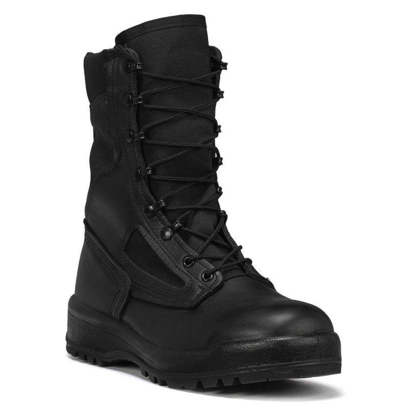 Άρβυλα Belleville 300 TROP ST Hot Weather Combat Boot