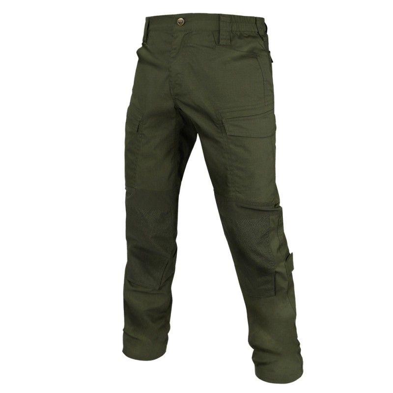 Παντελόνι Condor PALADIN Tactical Pants
