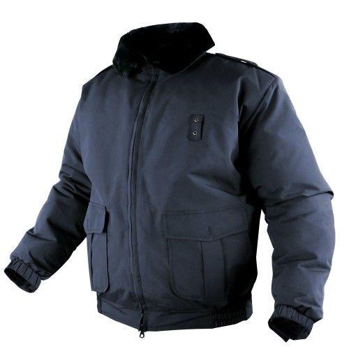 Τζάκετ Condor GUARDIAN Duty Jacket