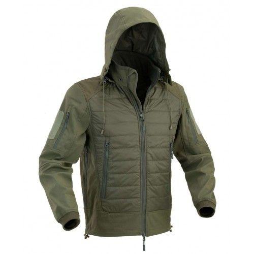 Τζακετ Defcon 5 URBAN Shell Jacket
