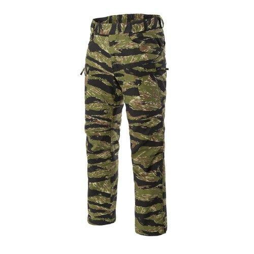 Παντελόνι UTP® (URBAN Tactical Pants®) - Polycotton Strech Rip Stop