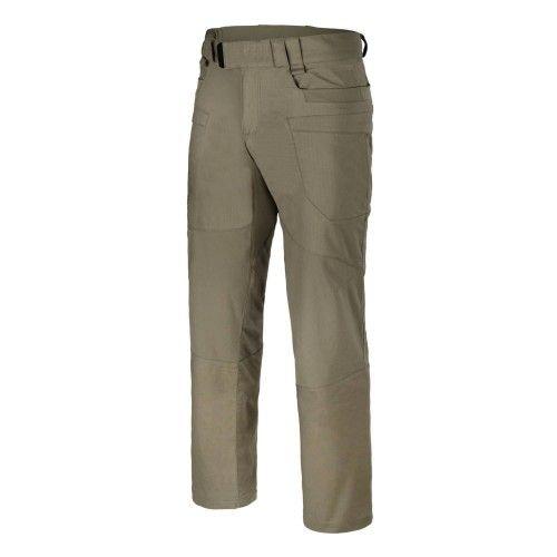 Παντελόνι Helikon-Tex HYBRID Tactical Pants - Polycotton Ripstop