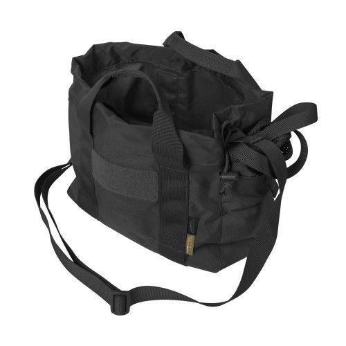 Τσάντα Πυρομαχικών Helikon-Tex Ammo Bucket Cordura®