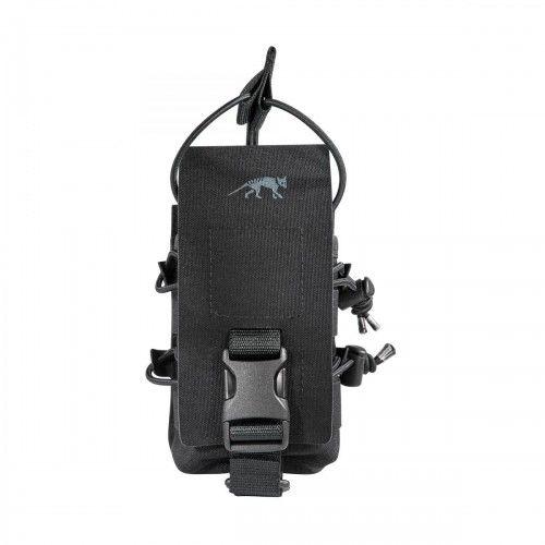 Μονή Θήκη Γεμιστήρα TT SGL Mag Pouch MKII HK417