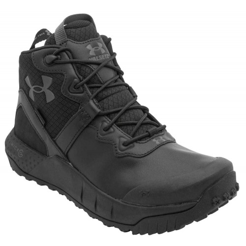 Ημιάρβυλα Under Armour Tactical VALSETZ Leather